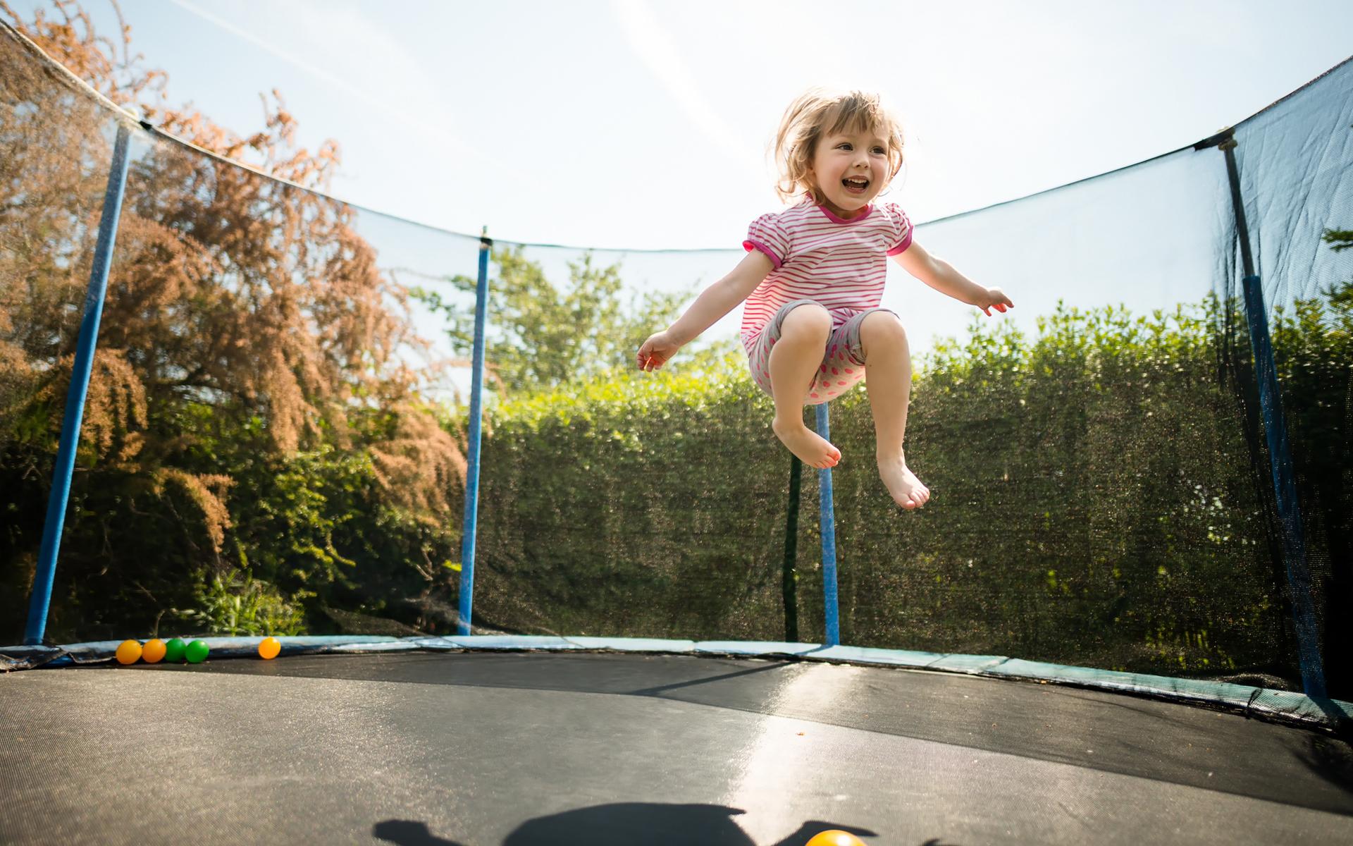 trampoline-01